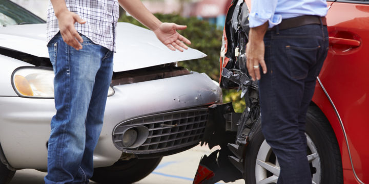 Protect Your Rights after a Car Accident